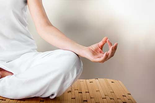 Live Online Ausbildung zum ZENbo® Balance Trainer