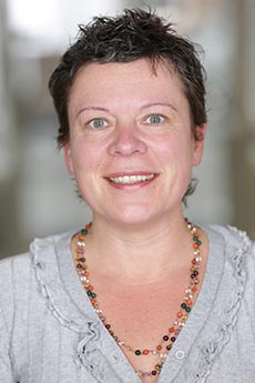 Narma Stefanie Hemken ZENbo Balance Ausbilderin