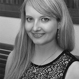 ZENbo Balance Trainer Nadine Schattner