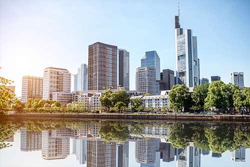 fitmedi Rödermark / Frankfurt